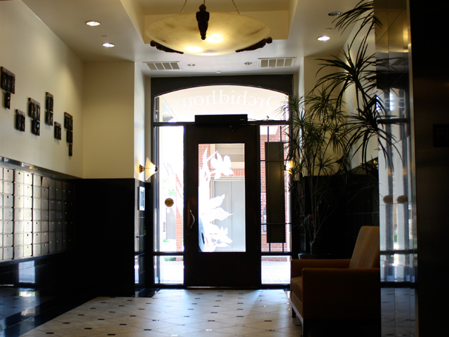 orchidhouse-lobby