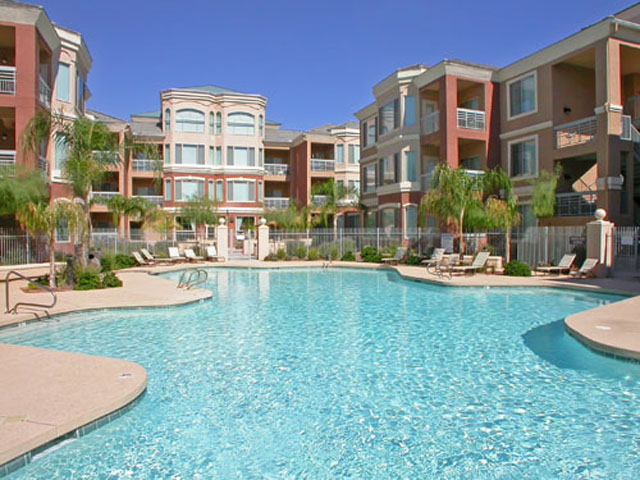 regatta-pointe-tempe-condo-rent