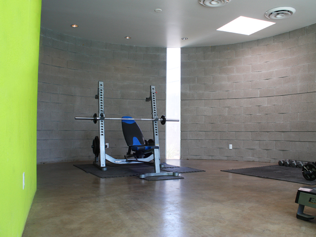 the-vale-tempe-fitness-center